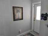 207 Oaklawn Court - Photo 3