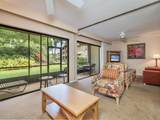 600 Neapolitan Way - Photo 6