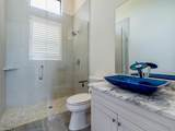 5501 Harbour Preserve Circle - Photo 24