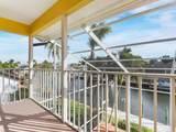 1506 56th Terrace - Photo 17