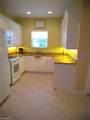 3210 Cottonwood Bend - Photo 9