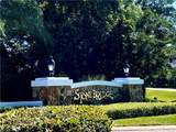 8751 Lakefront Court - Photo 1