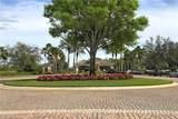 10730 Ravenna Way - Photo 35