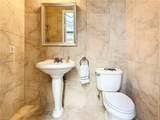 3587 Odyssea Court - Photo 30
