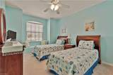 10019 Sky View Way - Photo 12