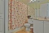 10019 Sky View Way - Photo 13
