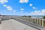 999 Gulf Drive - Photo 17