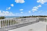 999 Gulf Drive - Photo 18