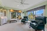 999 Gulf Drive - Photo 25
