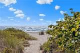 999 Gulf Drive - Photo 28