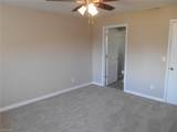 3608 14th Place - Photo 14