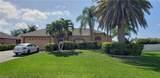 2318 26th Terrace - Photo 1