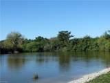12714 Devonshire Lakes Drive - Photo 22
