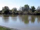 12714 Devonshire Lakes Drive - Photo 23