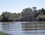 12714 Devonshire Lakes Drive - Photo 24