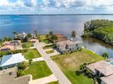 2364 Coral Point Drive - Photo 2
