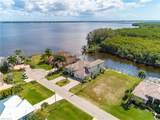 2364 Coral Point Drive - Photo 4