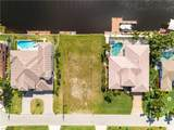 2364 Coral Point Drive - Photo 7