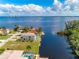 2364 Coral Point Drive - Photo 8