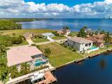 2364 Coral Point Drive - Photo 9