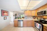 905 48th Terrace - Photo 5