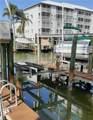4401 Bay Beach Lane  Boat Dock - Photo 2