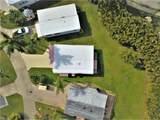 10907 Ground Dove Circle - Photo 30