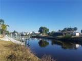 4409 Canal Circle - Photo 1