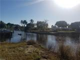 4409 Canal Circle - Photo 2