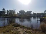 4409 Canal Circle - Photo 3