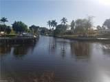 4409 Canal Circle - Photo 5