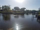 4409 Canal Circle - Photo 6