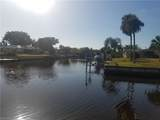 4409 Canal Circle - Photo 7