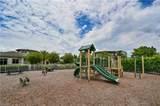 3550 Bridgewell Court - Photo 34