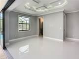 1303 28th Terrace - Photo 5
