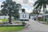 12151 Cypress Drive - Photo 1
