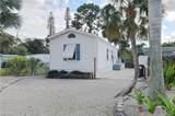 12151 Cypress Drive - Photo 2