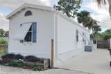 12151 Cypress Drive - Photo 3