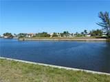 915 Cape Estates Circle - Photo 1