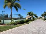 915 Cape Estates Circle - Photo 10