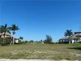 915 Cape Estates Circle - Photo 5