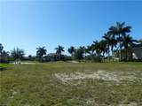 915 Cape Estates Circle - Photo 6