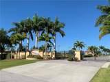 915 Cape Estates Circle - Photo 7