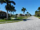 915 Cape Estates Circle - Photo 8