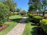 915 Cape Estates Circle - Photo 9