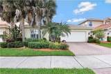 11288 Pond Cypress Street - Photo 4