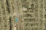 1016 Skyline Boulevard - Photo 1