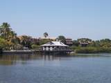 4430 Harbor Bend Drive - Photo 26