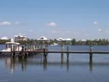 4430 Harbor Bend Drive - Photo 31