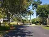 14801 Park Lake Drive - Photo 35